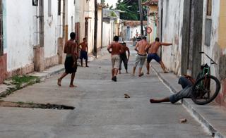 Calcio_cuba